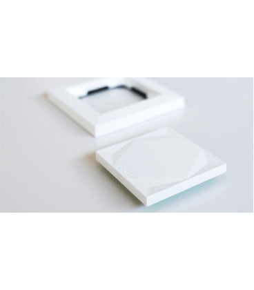 Loxone Touch Tree White -100221